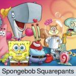 Spongebob drinking game thumbnail.